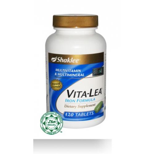 Vitalea-500x500